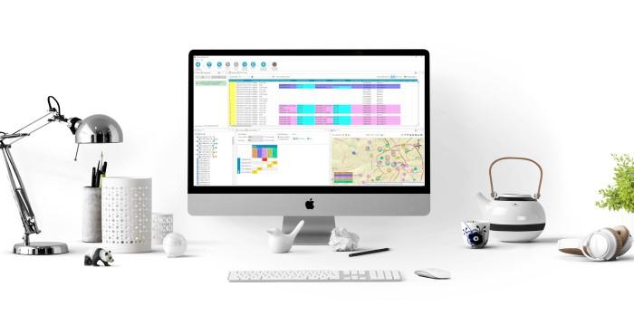 Chorus Analyse Software
