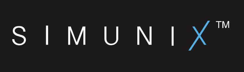 Simunix logo